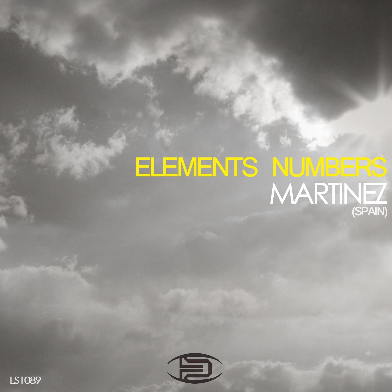 Elements Numbers - Single