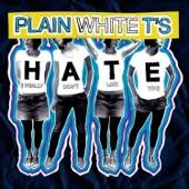 Hate (I Really Don't Like You) - Single