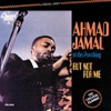 But Not For Me  - Ahmad Jamal Trio