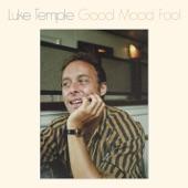 Luke Temple - Florida