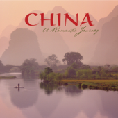 China: A Romantic Journey-National Cinema Symphony Orchestra