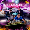 Ni Udaleh Fly With Me feat Amar Sandhu Single
