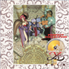 Perfect Collection Ys IV - the Dawn of Ys Vol.2 - Falcom Sound Team jdk
