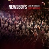 Live in Concert: God's Not Dead, Newsboys