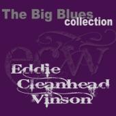 Eddie Cleanhead Vinson - Kidney Stew