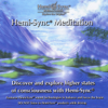 Hemi-Sync® Meditation - Monroe Products