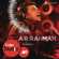 A. R. Rahman - Coke Studio @ MTV Season 3: Episode 1