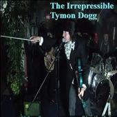 Tymon Dogg - Something New Every Day