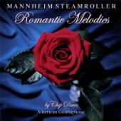 Mannheim Steamroller - Serenity