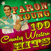 100 Country Western Hits