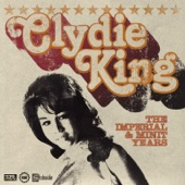 Jimmy Holiday and Clydie King - Ready, Willing And Able