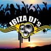 Ibiza Dj's