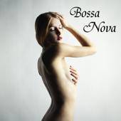ボサノバ (Bossa Nova)
