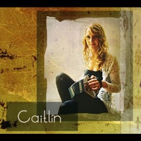 Caitlín by Caitlin Nic Gabhann on Apple Music