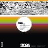 Remixes 2/2 - Single