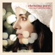 Christina Perri - A Very Merry Perri Christmas - EP