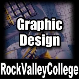 Graphic Design Demo Files
