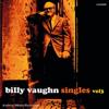 Billy Vaughn and His Orchestra - Say Si Si artwork