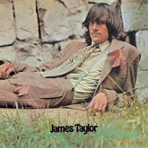 James Taylor (Remastered)