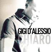 Download Chiaro (Special Edition)ofGigi D'Alessio