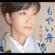 Haha No Hi - Ayako Abe