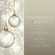Toni Braxton & Babyface - Have Yourself a Merry Little Christmas mp3