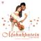 Mohabbatein Love Themes  Instrumental  Jatin - Lalit