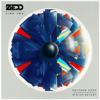 Zedd - Find You (feat. Matthew Koma & Miriam Bryant) artwork