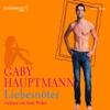 Gaby Hauptmann - Liebesnöter artwork