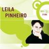 Nova Bis: Leila Pinheiro