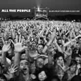 All the People (Live In Hyde Park 02/07/2009)