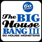 The Big House Bang! Vol. 3 (60 House Monsters)