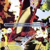Cabaret Voltaire - The Outer Limits