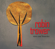 Born Under a Bad Sign - Robin Trower