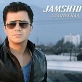 Jamshid - Harjoor Mikhay