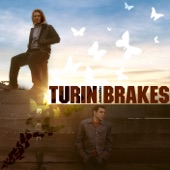 Turin Brakes - They Can't Buy the Sunshine