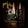 Vices & Virtues (Deluxe Version), Panic! At the Disco