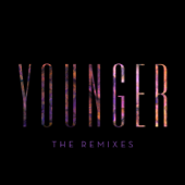 Younger (Kygo Remix)
