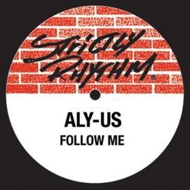 Follow Me Club Mix