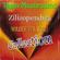Them Mushrooms - Zilizopendwa Wazee Wa Kazi Collection