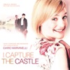 I Capture the Castle (Original Motion Picture Soundtrack), Dario Marianelli