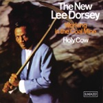 Lee Dorsey - Working In the Coal Mine