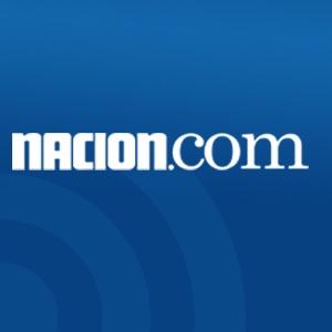 Nacion.com - L@s número uno