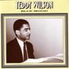 If Dreams Come True  - Teddy Wilson