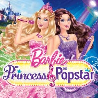barbie in rockn royals full movie online in english