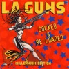 Cocked & Re-Loaded (Millenium Edition), L.A. Guns