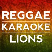 One Love (People Get Ready) [Karaoke Version] [Originally Performed By Bob Marley]