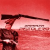 Pistolero Remixes - EP, Juno Reactor