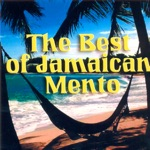 The Best of Jamaican Mento