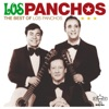 The Best Of Los Panchos, Los Panchos